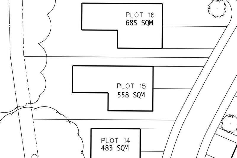Detached House for sale in Plot 15, Slingley Fields, Seaton Lane, Seaham, Co.Durham, SR7