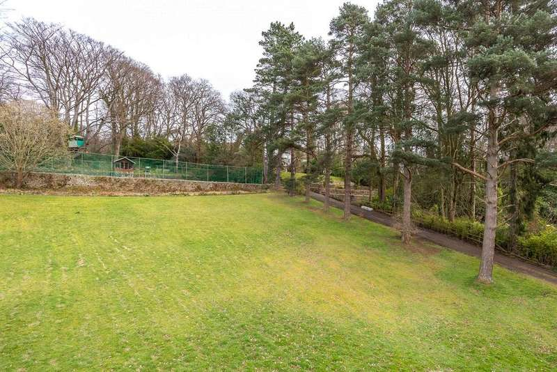 Plot Commercial for sale in Stocksfield