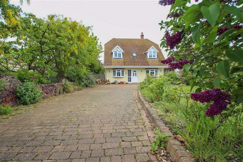 5 Bedrooms Chalet House for sale in Dumont Avenue, Point Clear