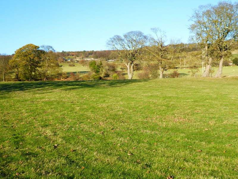 Land Commercial for sale in Residential Development Site, Durham Road, Wolsingham, Bishop Auckland