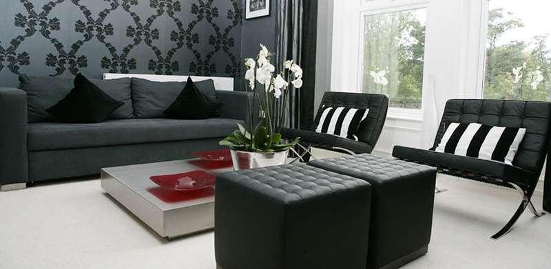 3 Bedrooms Apartment Flat for rent in Kensington House, Jesmond
