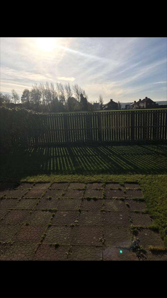 3 Bedrooms Detached House for rent in Denton Burn, Newcastle upon Tyne