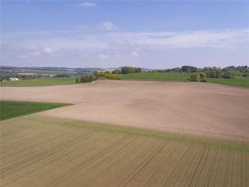 Farm Commercial for sale in Ethiebeaton Farm - Lot 2, Broughty Ferry, Dundee, DD5