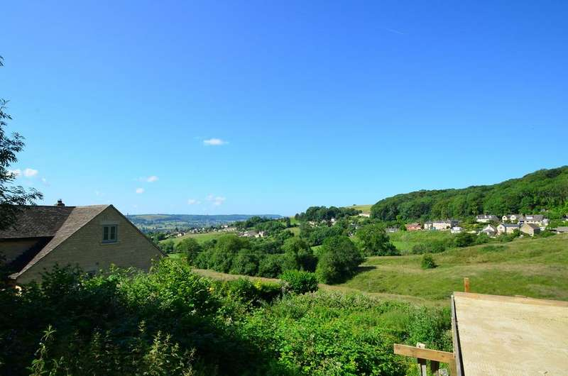 5 Bedrooms Plot Commercial for sale in Lower Street, Ruscombe, Stroud, GL6