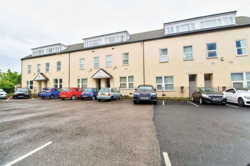 42 Bedrooms Property for sale in Chester Oval, Sunderland