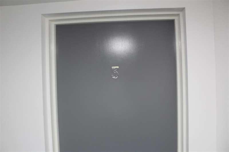 1 Bedroom Apartment Flat for rent in Church Street, Bilston