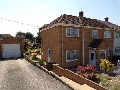 4 Bedrooms Semi Detached House for sale in Downham Market, Norfolk