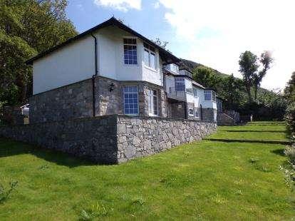 House for sale in Bishopswood Road, Prestatyn, Denbighshire, ., LL19