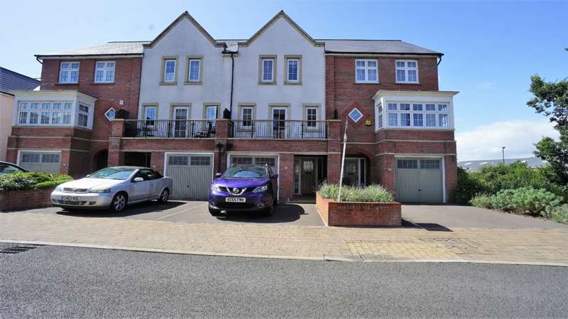 4 Bedrooms Town House for rent in Leader Street, Cheswick Village