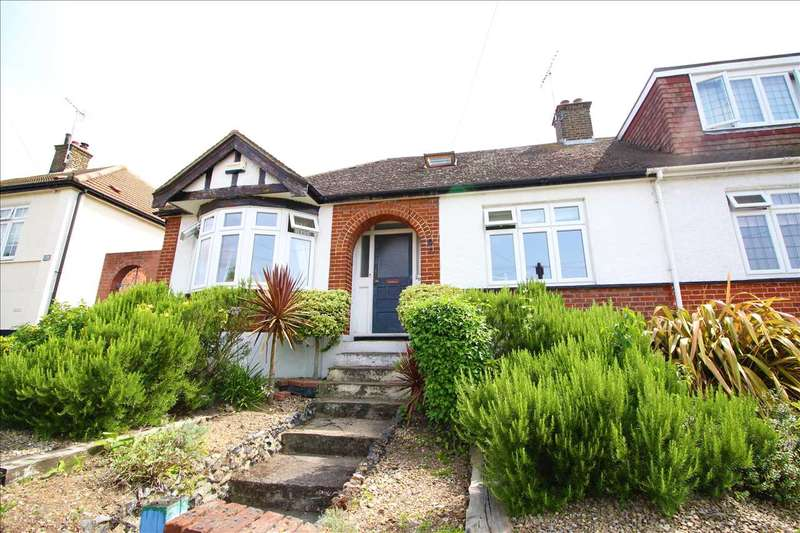 3 Bedrooms Chalet House for sale in Hillside, Grays
