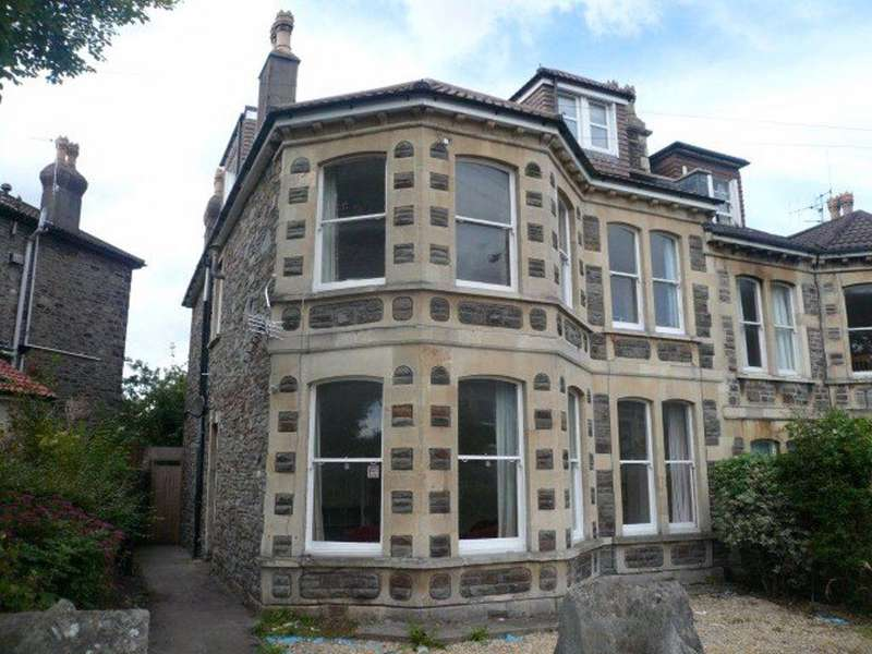 8 Bedrooms House for rent in Cromwell Road, St Andrews