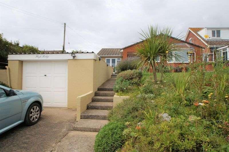 3 Bedrooms Property for sale in Warren Road Brean, Burnham-On-Sea