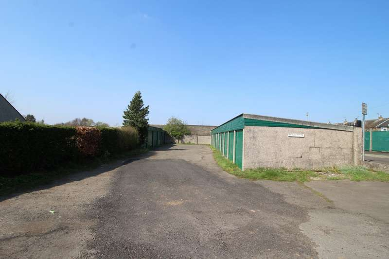 Land Commercial for sale in Nursery Road, Montrose, Angus, DD10