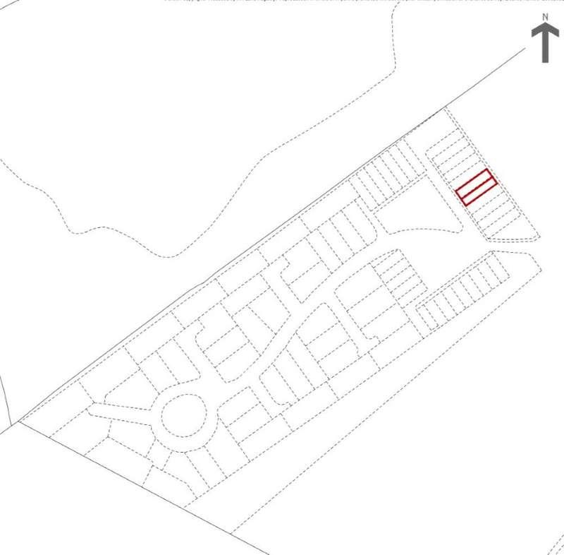 Land Commercial for sale in Land at Bridge Street, Apethorpe, Peterborough, Cambridgeshire, PE8 5DA