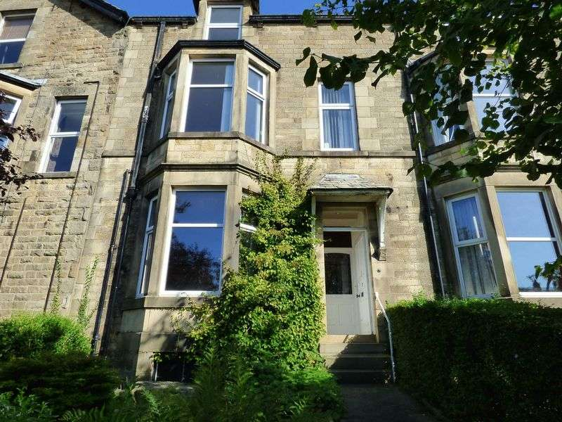 5 Bedrooms Property for sale in Scotforth Road, Lancaster