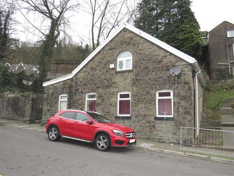 3 Bedrooms Property for sale in Edmondes Street, Ferndale