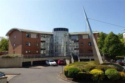 2 Bedrooms Property for rent in Britannic Park, 15 Yew Tree Road, Moseley, Birmingham B13 8NF