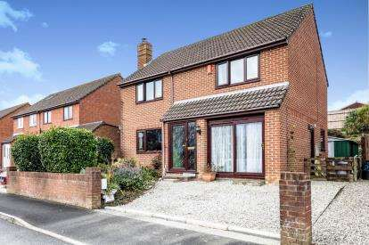 5 Bedrooms Detached House for sale in Pengelly, Delabole, Cornwall