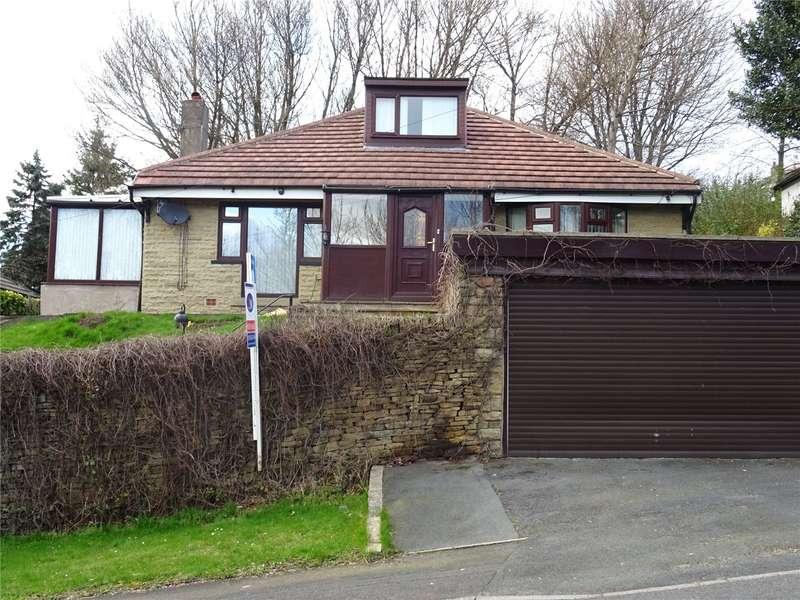 5 Bedrooms Property for sale in Lister Lane, Bradford, West Yorkshire