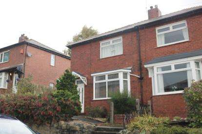 2 Bedrooms Semi Detached House for sale in Staveley Avenue, Stalybridge, Cheshire, Greater Manchester