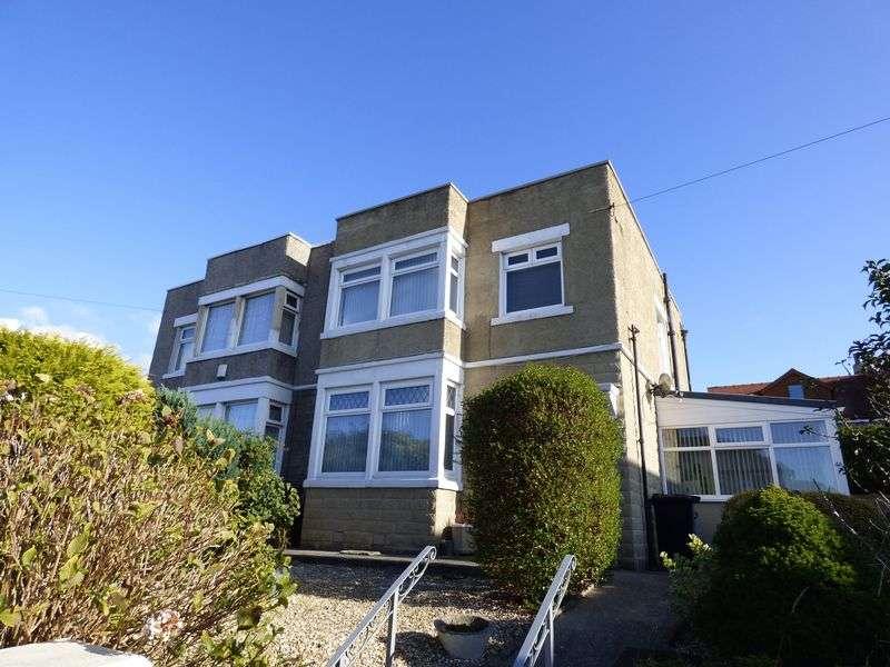 1 Bedroom Property for rent in Eldon Grove, Heysham