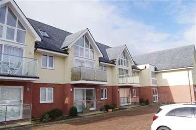 1 Bedroom Flat for rent in Wadebridge
