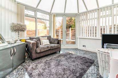 3 Bedrooms Semi Detached House for sale in Energy Street, Miles Platting, Manchester, Greater Manchester