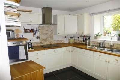 2 Bedrooms House for rent in Wadebridge