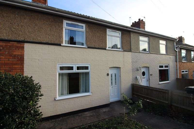 3 Bedrooms Property for sale in Brooklyn Road, Bedminster Down