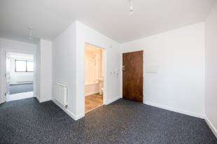 2 Bedrooms Flat for sale in Archway House, Archway Road, Ramsgate, Kent