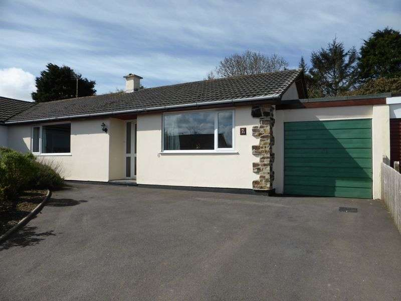 2 Bedrooms Property for sale in Alma Close Goonbell, St. Agnes