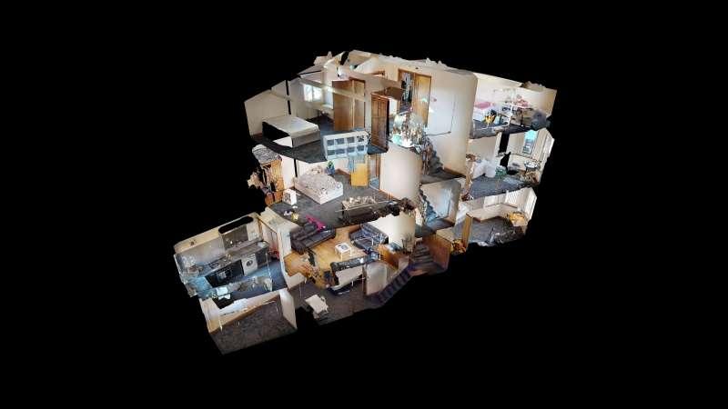 9 Bedrooms Terraced House for rent in Raven Road, Hyde Park, Leeds