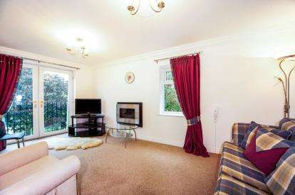 3 Bedrooms Semi Detached House for sale in Lanehouse, Trawden, Colne, Lancashire, BB8