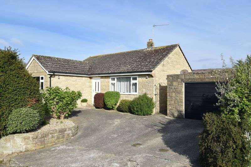 3 Bedrooms Property for sale in Whitfield Lane, South Petherton