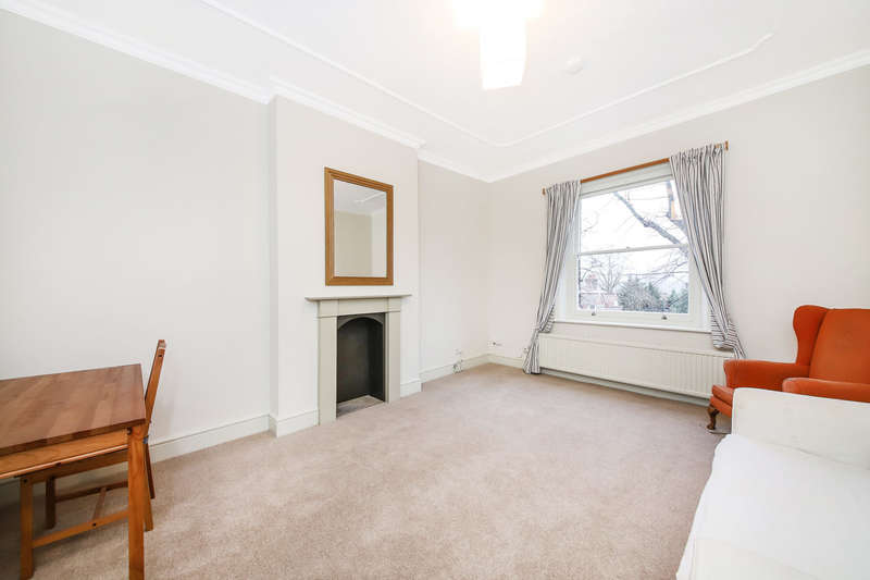 3 Bedrooms Apartment Flat for sale in Champion Hill, Camberwell