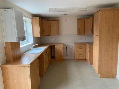 3 Bedrooms House for sale in Pacific Drive, Thornaby, Stockton-on-Tees, Durham