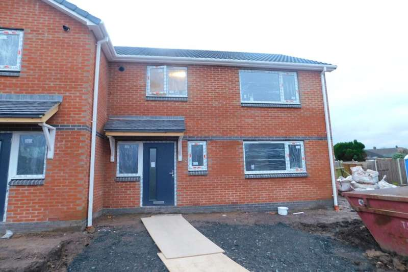 3 Bedrooms Semi Detached House for sale in Gibbs Hill Road, Birmingham, B31
