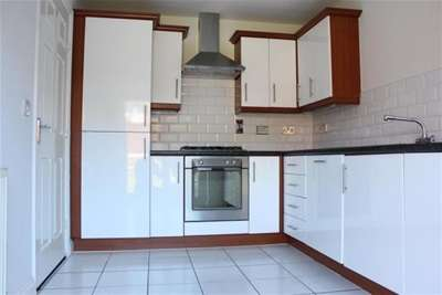 3 Bedrooms House for rent in Thingwall Road, L15