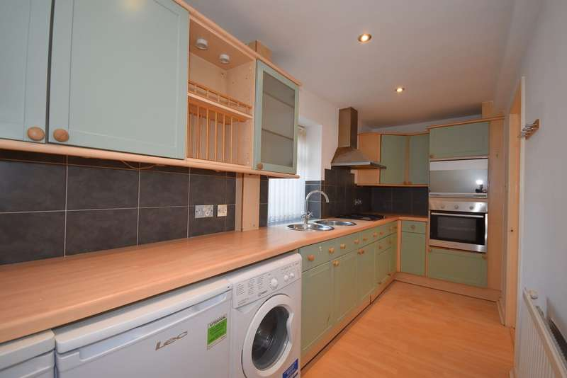 2 Bedrooms Property for rent in NO Application Fees - New Street, Shawclough OL12