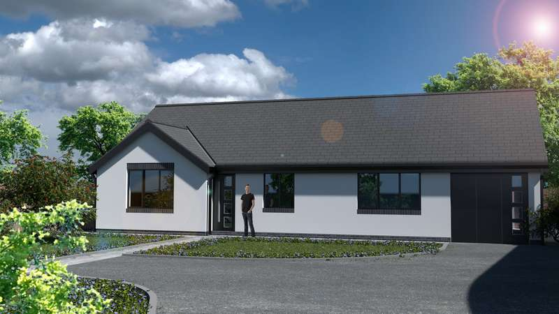 3 Bedrooms Property for sale in Estuary Gardens, River Road FY5