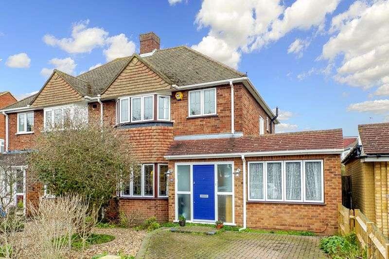 4 Bedrooms Property for sale in Buckingham Road, Hampton