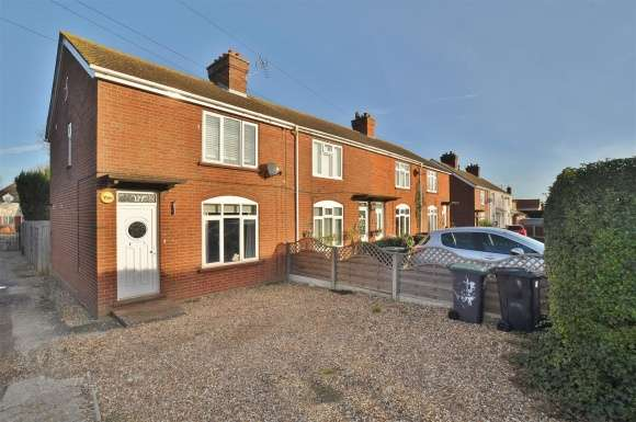 3 Bedrooms Property for sale in Station Road, Lower Stondon, Henlow