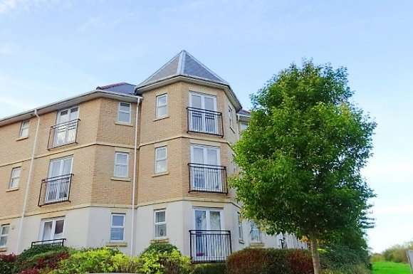 3 Bedrooms Property for sale in Wallace Road, Colchester CO4 5GP