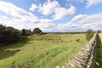 3 Bedrooms Link Detached House for sale in Lyme Park, Macclesfield, Cheshire