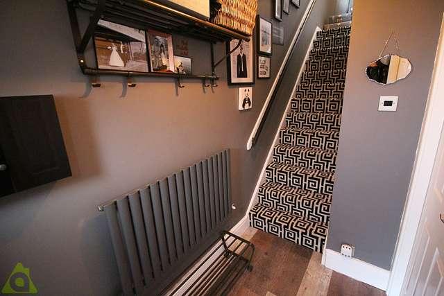 4 Bedrooms Detached House for sale in Meriden Grove, Lostock, BL6 4RQ