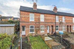 2 Bedrooms House for sale in Baltic Road, Tonbridge, Kent