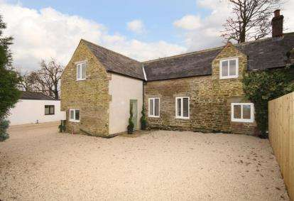 3 Bedrooms House for sale in Lightwood Lane, Sheffield, South Yorkshire