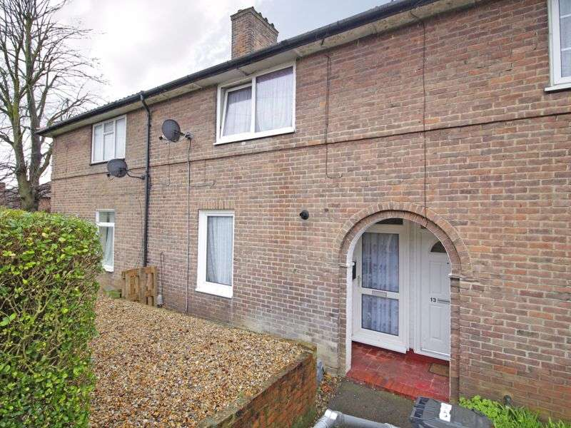 3 Bedrooms Property for sale in Shroffold Road, Bromley