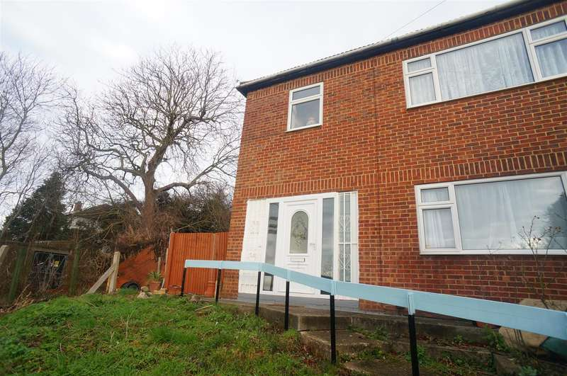 3 Bedrooms House for sale in Antlers Hill, London