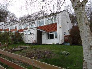 4 Bedrooms End Of Terrace House for sale in Markfield, Court Wood Lane, Croydon, Surrey